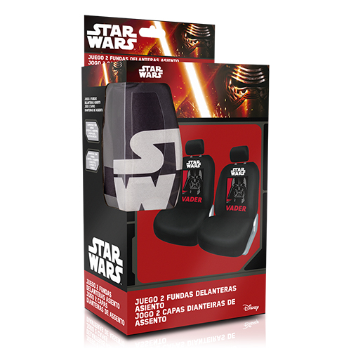 2 FRONT COVER SW VADER