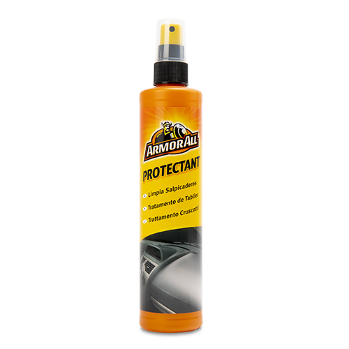 DASHBOARD CLEANER 300ML