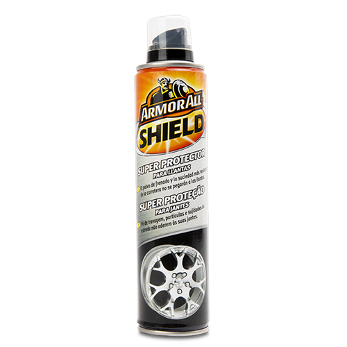 CS6 PROTECTOR 300ML ARMOR ALL TIRE SHIELD