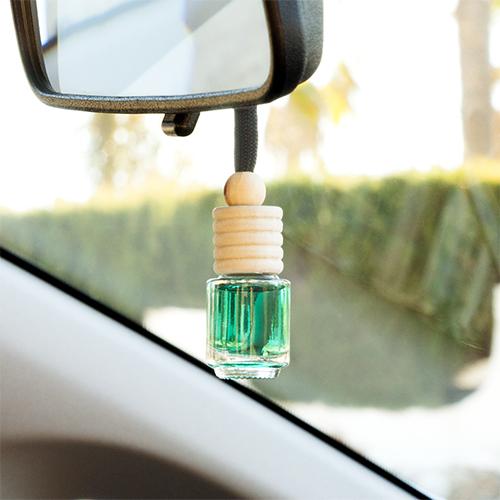 BOTTLE perfumer PINO
