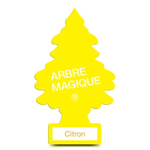 PINE PERFUMER LIMON CS12 ARBRE MAGIQUE