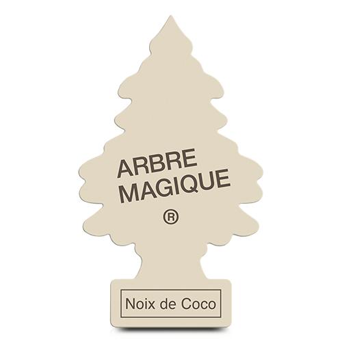 PINE PERFUMER COCO CS12 ARBRE MAGIQUE