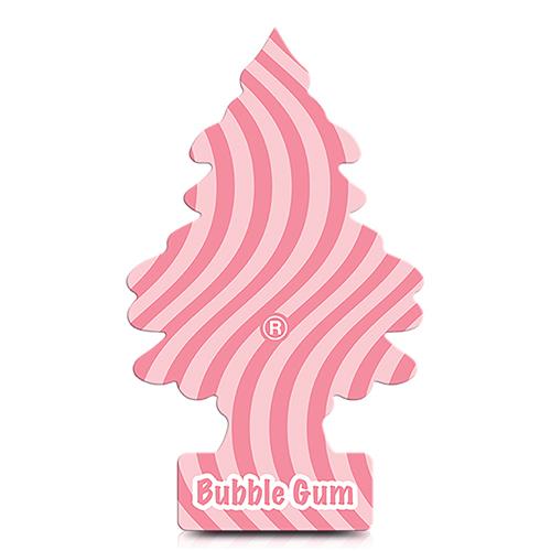 PINE GUM PARFUMEURS CS12 ARBRE MAGIQUE